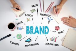 Advertising Your Brand the Eco-friendly Way – The Long Run Branding Strategy