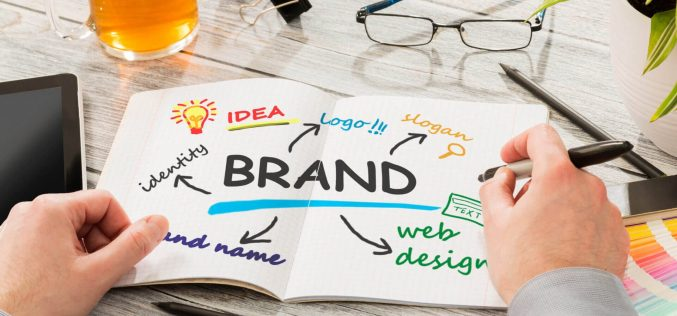 Harness the strength of Depth Inside Your Brand