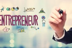 Being Aware Of What is definitely an Entrepreneur?