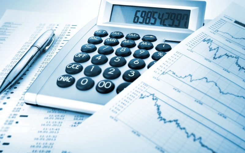 The Important Thing To Capital Financing – Asset Based Lenders
