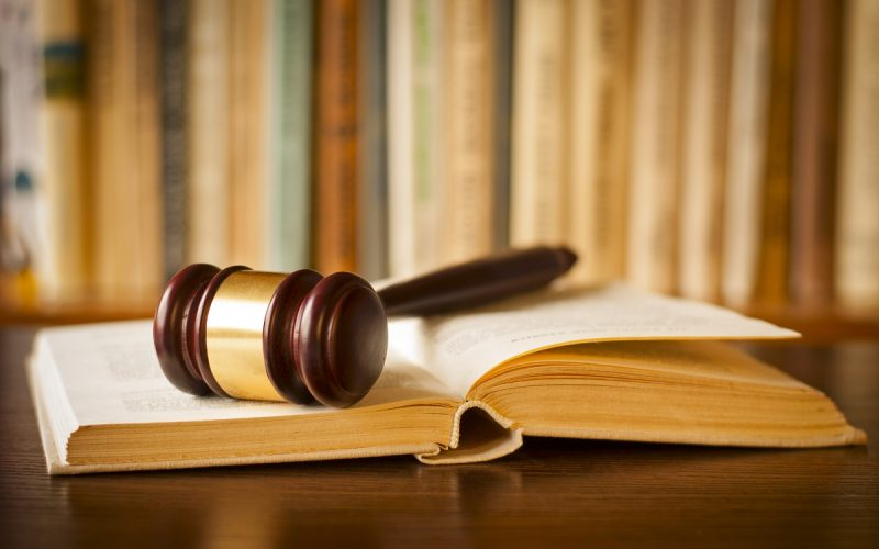 Beginning an attorney: How you can Create a Niche