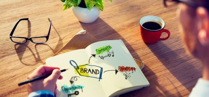Exactly What Is A Brand Audit?