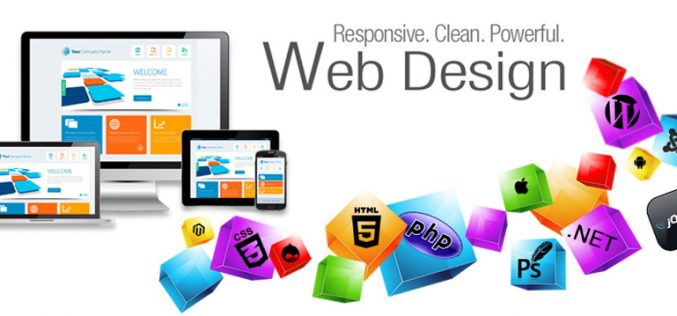 Website designing – key tips to consider