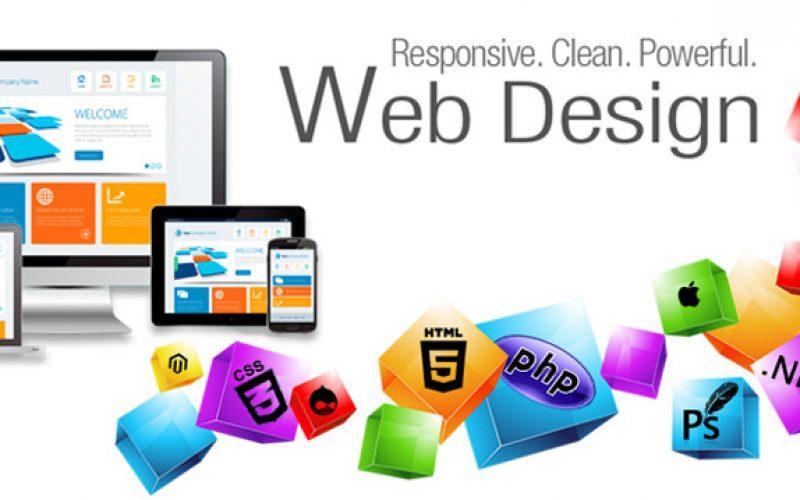 Website designing – key tips to consider