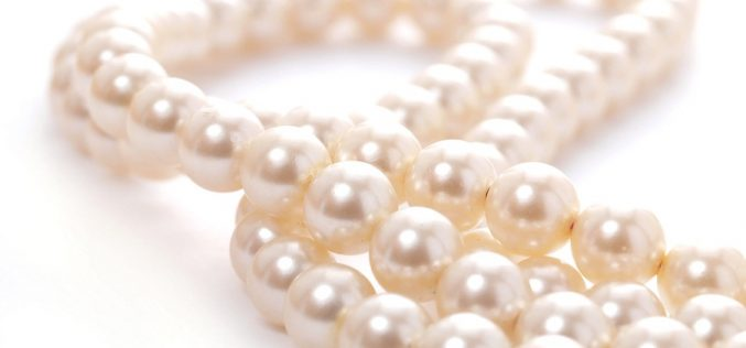 Factors That Influences the Length of a Pearl Bracelet and Strand