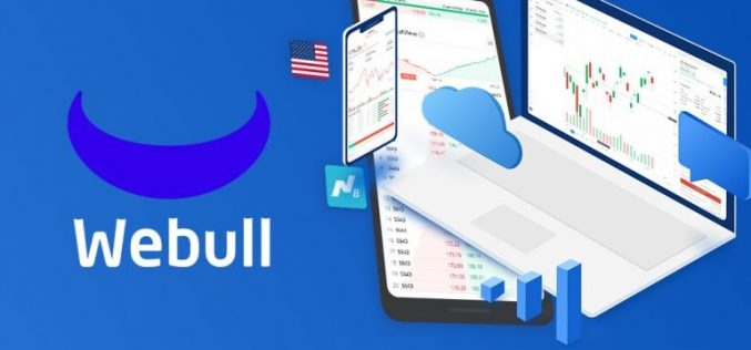Essential Information About The Webull App