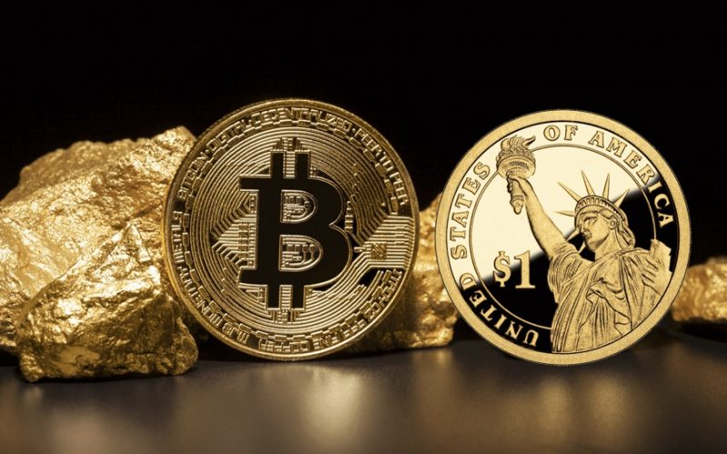 Cryptocurrency exchange Strategies for Novices