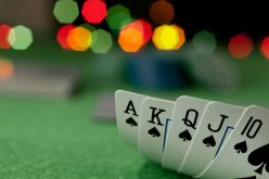 What is Poker online? Some special tips mentioned playing the game