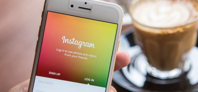 Mistakes that should be avoided when buying Instagram followers