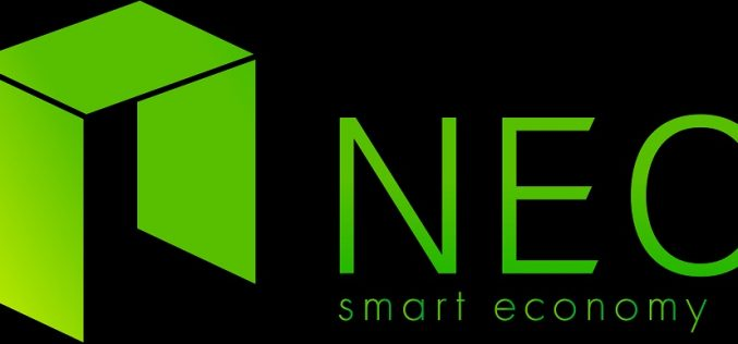 A detailed explanation of the working of NEO transactions