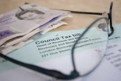 Challenging Your Property's Band to Reclaim Paid Council Tax