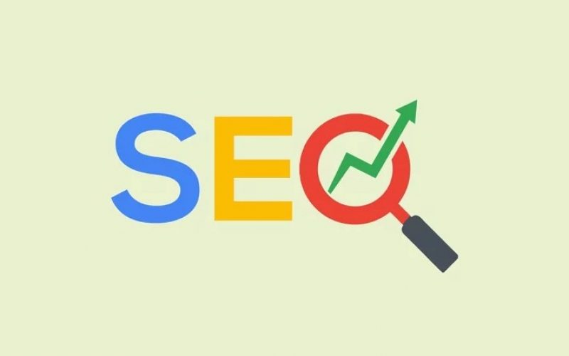 What is website SEO? What are the benefits of doing SEO?
