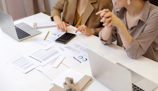 The Services That You Can Expect from A CPA or A CPA Firm